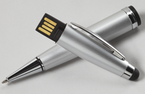 Pen---USB-Flash-Drive